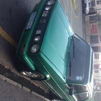 Citi Golf for Sell