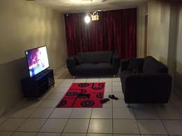 1 bedroom bedroom flat to rent