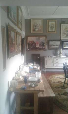 Forever Young Antiques Randfontein - image 5