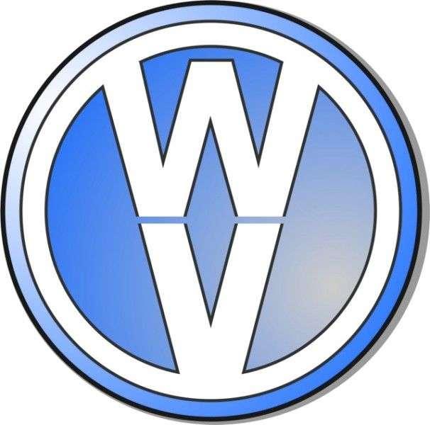 WV Automobile