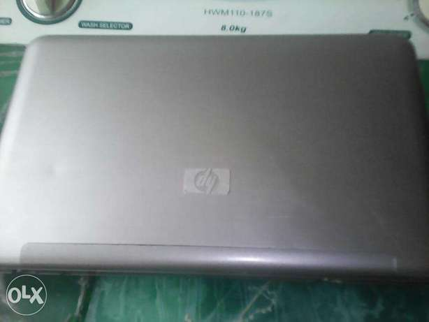 Hp Mini Laptop 2133, 2G Ram 250 HDD, 10.1 inches Port-Harcourt - image 2