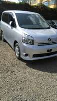 Must sell! PRICE down! on Toyota Voxy KCK 2009