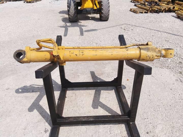 Caterpillar Hydraulic cylinder for  318 320 311 312 315 316 322 323 330