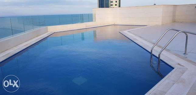 1 Bedroom Apartment for rent in Dasman at 600KD