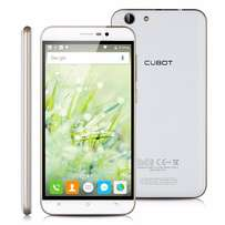 Brand new Cubot Note S