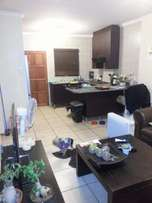 Spacious 2 Bed, 2 Bath Private Garden Unit Available in Kyalami Hills
