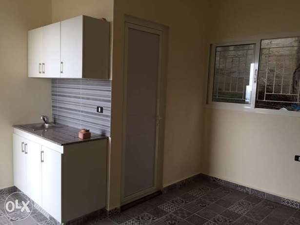 Dorms for rent in nahr ibrahim
