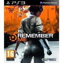 Looking to BUY the following game on PS3