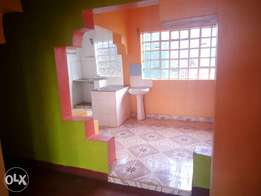 3 bedroom at Eastgate,barnabas,Nakuru