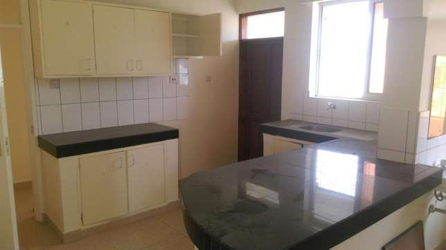 3bedroom to let Vescon - image 7