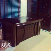I.6 meter Modernised Personal Executive Office Table
