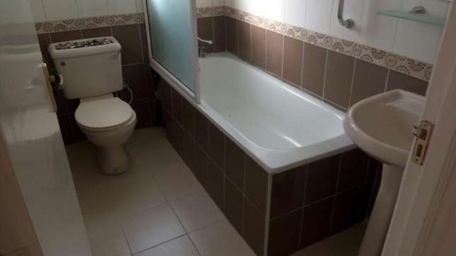 3 bedroom to let Ruaka - image 5