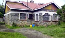 3 bedroom house for sale in Mawanga