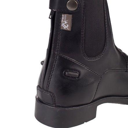 0c94ebe96d5b2 Sztyblety jodhpur jazdy konnej Kilkeny Horze buty Ustrzyki Dolne - image 2