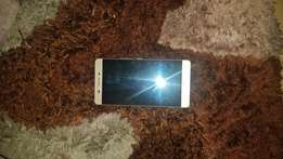Gionee m5, one month used
