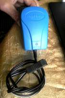 Peg.perego charger