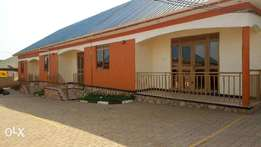 2 bedrooms 2 bathrooms kira behind the court at 650k