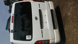 Toyota hummer bus 4sale's