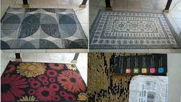 Limited Carpets for Sale