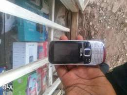 New Tecno t526 for sale with all accessories