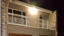 Granny flat for rent in Huttenheights, Newcastle