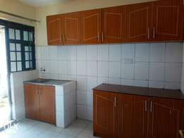 2 bedroom 40k master ensuite in south b close to capital centre