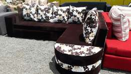 we do repair of all kind of sofas