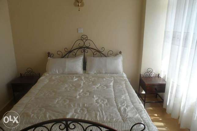 kiambu rd apartment for sale Kiambu Town - image 6