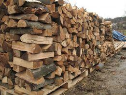 Drewno Kominkowe Dom I Ogród Olxpl
