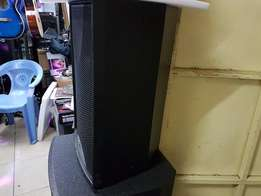 Martin Audio Monitor Speaker