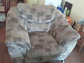 Classified Ads For Furniture Decor In Golf View Olx South Africa