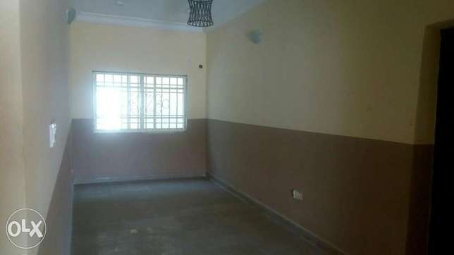 Newly completed 2 bedroom flat at cbn lugbe Lugbe - image 6