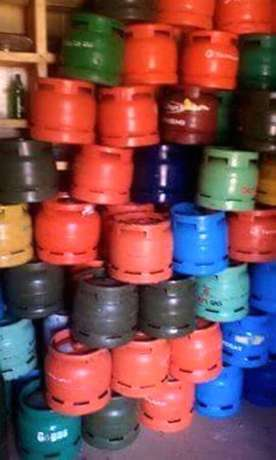 Cooking gas Kondele - image 3