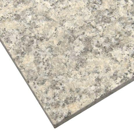 Granit Płytki Tarasowe 40x40x4 Płyty Granitowe Na Taras