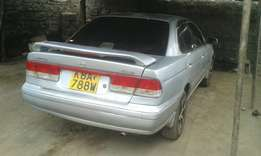 For Sale Nissan B15