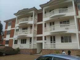 Apartment for rent in mutungo mbuya hill