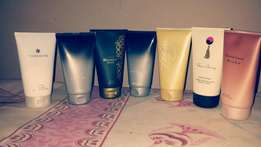 Avon Body Lotions for Sale