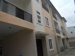 Newly Built 3 Units of 3 Bedrooms Flat for Sale