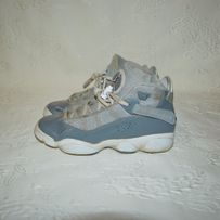 Buty sportowe Nike Jordan 37 Gałowo • OLX.pl