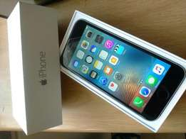 iPhone 6 16GB LTE As New Condition