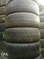 Tokunbo tyres Depot