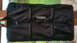 Thule suit bag