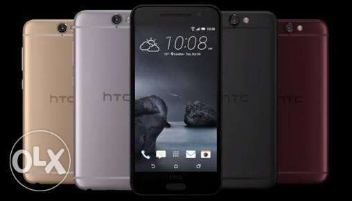 Looking for -Htc one M10 or HTC one x9 Embakasi - image 2