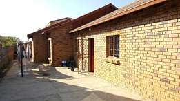 Rooms To Let In Phillip Nel Park Pretoria
