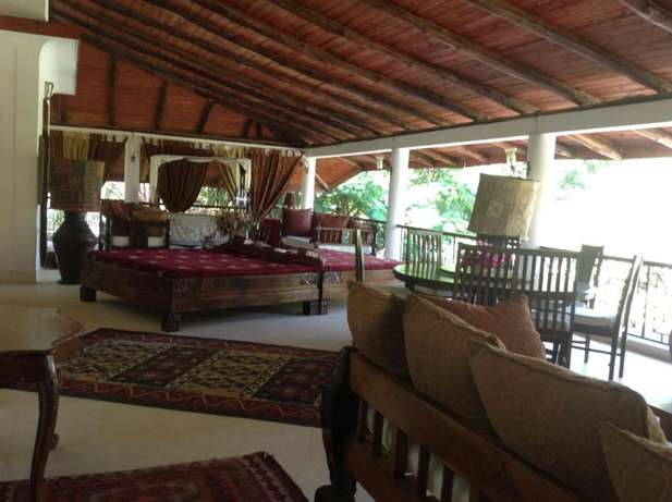 The Perfect Family Vacation Home For Rent in Malindi Malindi - image 4