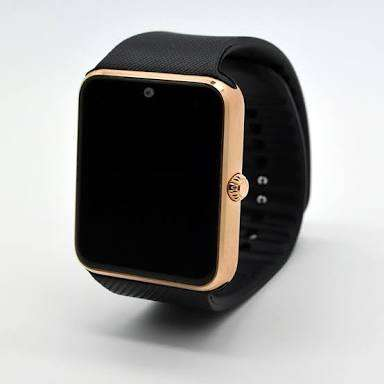 Smartwatches with Sim slot (Apple Design) Durban Central - image 2