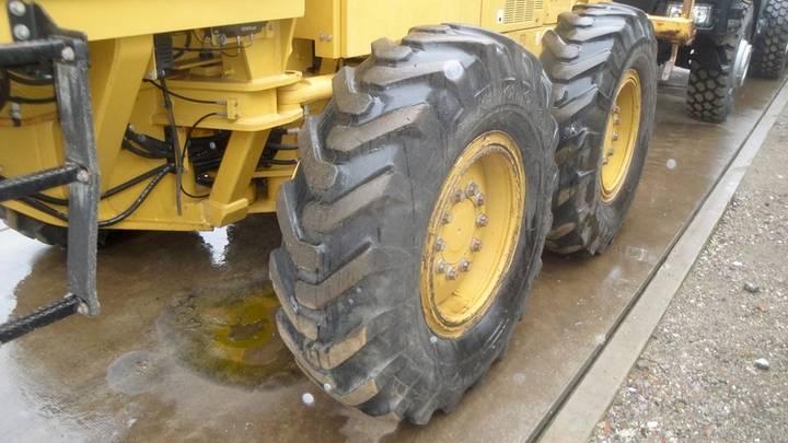 Caterpillar 12 KVHP - 2010 - image 40