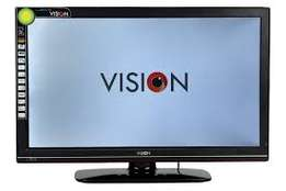 Vision Tv 32 inch digital tv