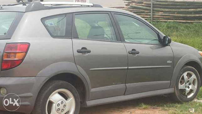 Pontiac for u. Grab it Ibadan North West - image 3