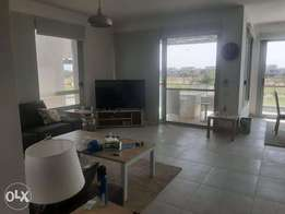 Penthouse Chalet 210m Fully Furnished at- Ein Bay– Ain Al Sokhna.